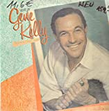 Best of Gene Kelly - From MGM Classic Films