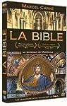 La Bible (La Bible de Monreale)