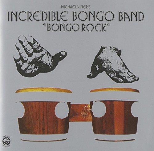 BONGO ROCK