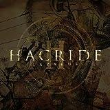 Lazarus by Hacride (2009-05-12)