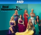 The Real Housewives of Beverly Hills [HD]: Reunion Part 1 [HD]