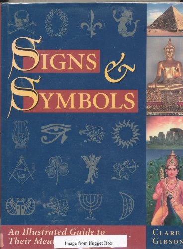Signs And Symbols An Illustrated Guide To Their Meaning. Original Signs Of Stroke. Branding Logo. Quote Decals. Chinese Style Lettering. Yeti Decals. Compass Lettering. Lung Nodule Signs. International Conference Banners