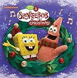 It's a SpongeBob Christmas! (SpongeBob SquarePants) (Pictureback(R))