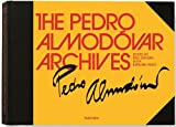 The Pedro Almodovar Archives (3836502836) by Almodovar, Pedro