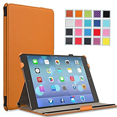 MoKo Smart-shell Cover Case for iPad Air 2 Parent by Moko