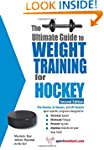 Ultimate Gt Weight Training/Hockey