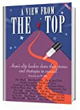 img - for A View From the Top Volume 2, Avon's Elite Leaders Share Their Stories and Strategies to Succeed book / textbook / text book