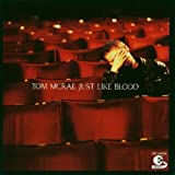 echange, troc Tom Mcrae - Just Like Blood - Copy control