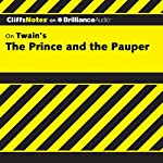 The Prince and the Pauper: CliffsNotes | L. David Allen