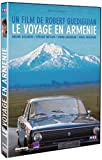 echange, troc Le voyage en Arménie