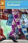 The Rough Guide to Scotland (Rough Gu...
