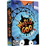 World of Goo ~ Brighter Minds