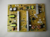 SONY KDL-52W4100 POWER SUPPLY 1-876