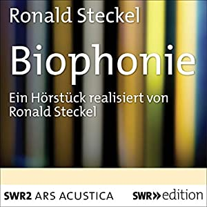 Biophonie Hörbuch