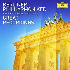 Beethoven: Violin Concerto In D, Op.61 - 1. Allegro ma non troppo