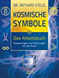 ISBN 3843410917