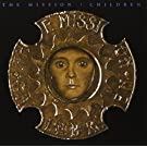 Children [Bonus Tracks]