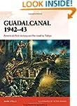 Guadalcanal 1942-43: America's First...