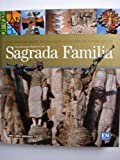 img - for The Explatory Temple Of The Sagrada Familia book / textbook / text book