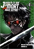 Jusqu' ce que la mort nous spare, Tome 6 : Killers