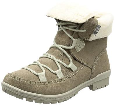 Elegant Shoes Women S Shoes Boots
