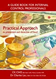 img - for Practical Approach to Prevention and Detection of Fraud. Guidebook for internal control professionals. book / textbook / text book