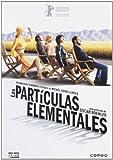 Las Partículas Elementales [DVD]