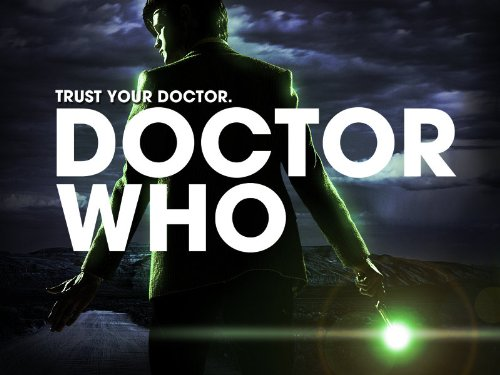 [Multi] Doctor Who (2005) - Saison 06 [Complete]