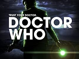 Doctor Who, Season 6