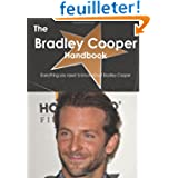 The Bradley Cooper Handbook - Everything You Need to Know About Bradley Cooper