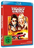 Image de Starsky & Hutch [Blu-ray] [Import allemand]
