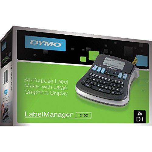 dymo-labelmanager-210d-etiqueteuse-de-bureau-clavier-azerty