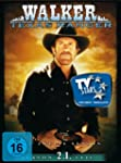 Walker, Texas Ranger - Season 2.1 (3...