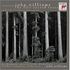 John Williams (1932-) 51hVmrBVUoL._AA240_
