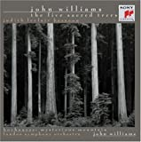 """The Five Sacred Trees  /  Tree Line /  Symphony No. 2, Op. 132 """"Mysterious Mountain"""" /  Old and Lost Rivers"""