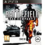 Battlefield : Bad company 2par Electronic Arts