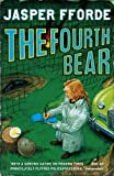 The Fourth Bear (Nursery Crime Adventures 2)