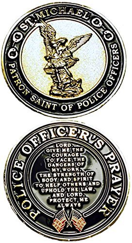 saint-michael-patron-saint-of-police-officers-coin-with-prayer