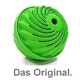 """BioWashBall - Das Original von Emker SA, biologischer Waschball, w�scht ohne Tenside und Chemievon """"Emker SA, Genf,..."""""""