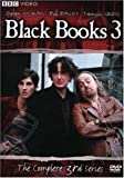 Black Books Comp Series 3 [Import]
