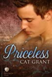 Priceless (Irresistible Attraction) (English Edition)