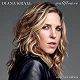 ~ Diana Krall  62 days in the top 100 (6)Release Date: February 3, 2015Buy new:   $15.99