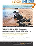 Ws-Bpel 2.0 for Soa Composite Applica...