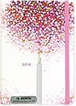 2016 Lollipop Tree Weekly Planner (16...