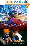 Mastery of Consciousness: Awaken Your...