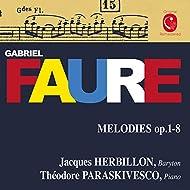 Fauré - Mélodies - Page 4 51hVtDG8IYL._AA190_