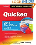 Quicken 2013 The Official Guide (Quic...