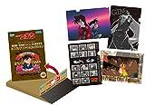 SEGAラッキーくじLight 劇場版「名探偵コナン」20周年記念 ミニクリアファイルコレクション(BOX)