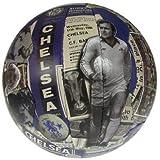 Chelsea F.C. Football