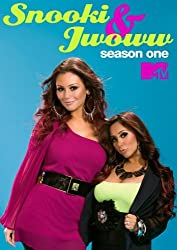 Snooki &amp; JWOWW: Season 1